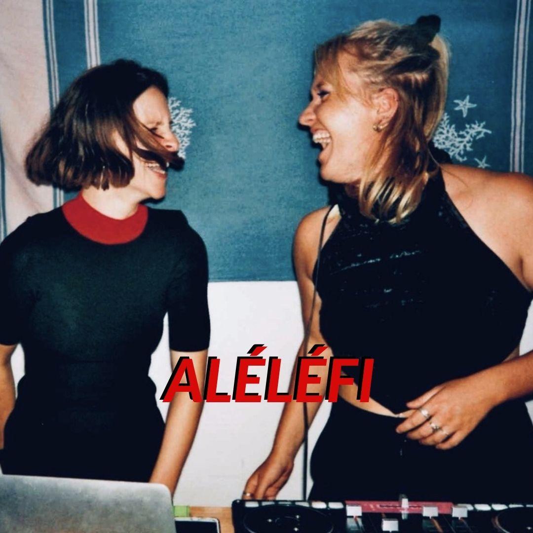 Alelefi