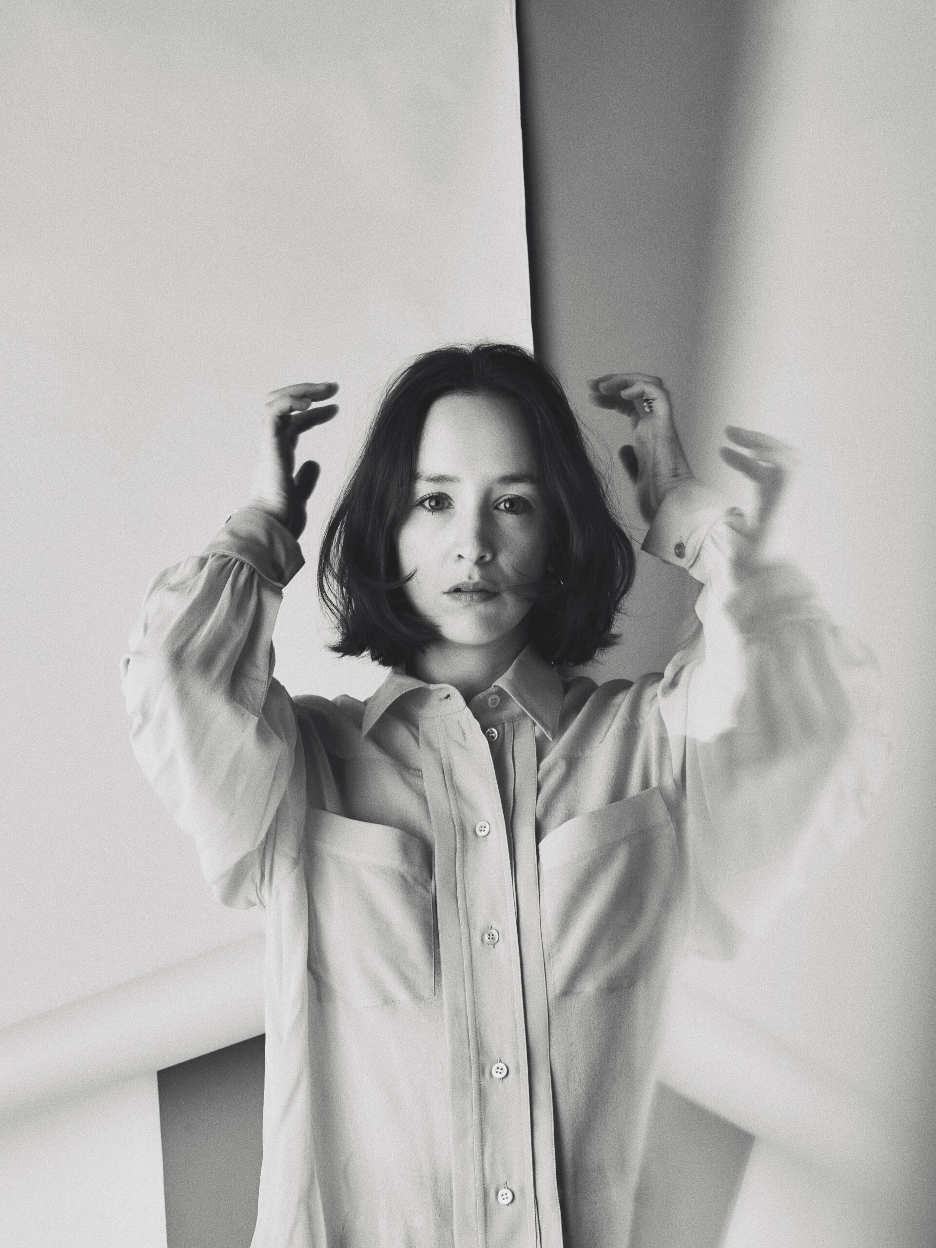 Yuko Kakizawa